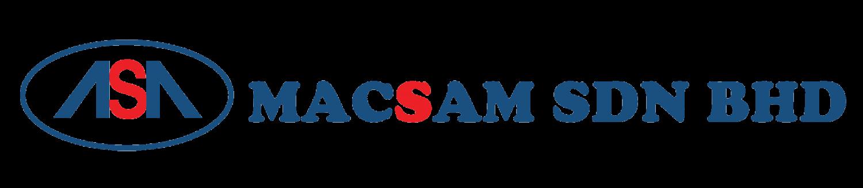 Macsam